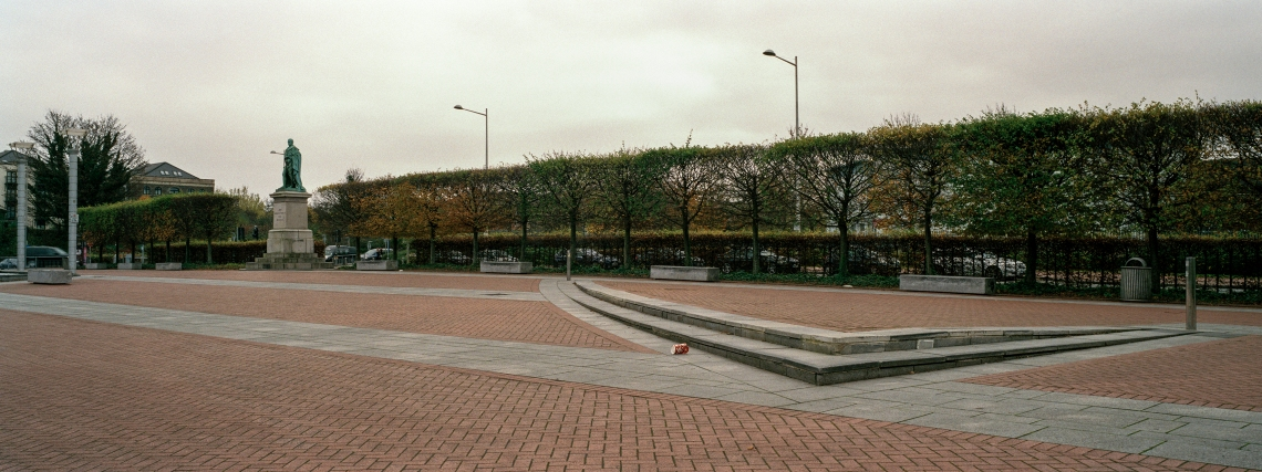 panorama 021