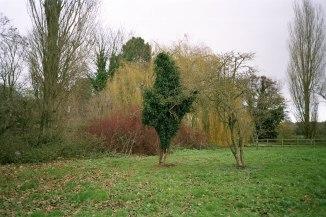 wye valley_35_2_film2 009