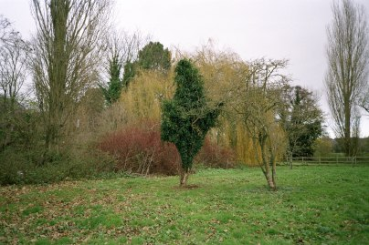 wye valley_35_2_film2 009